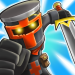 Download Tower Conquest: Tower Defense Strategy Games 22.00.66g APK