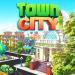 Download Town City – Village Building Sim Paradise Game 2.3.3 APK