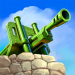 Download Toy Defence 2 — Tower Defense game 2.23 APK