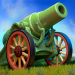 Download Toy Defense – TD Strategy 1.29 APK