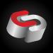 Download Toyota Link 6.3.9-arm64-v8a APK