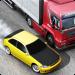 Download Traffic Racer 3.3 APK