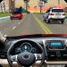 Download Traffic Racing in Car 1.0 APK