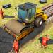 Download Train Station Construction Railway · JCB Simulator 2.1 APK