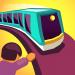 Download Train Taxi 1.4.12 APK