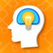 Download Train your Brain – Memory Games 2.8.2 APK