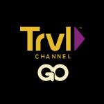 Download Travel Channel GO 2.17.0 APK