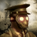 Download Trenches of Europe 2 1.4.5 APK