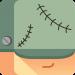 Download Tricky Test 2™: Genius Brain? 6.4 APK