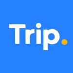 Download Trip.com: Book Hotels, Flights & Train Tickets 7.32.2 APK