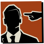 Download Triple Agent 1.6 APK