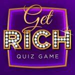 Download Trivia Quiz Get Rich – Fun Questions Game 3.55 APK