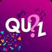 Download Trivial Music Quiz 1.4.1 APK