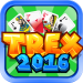 Download Trix 2006 – تركس 2016 21.0.3.29 APK