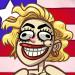 Download Troll Face Quest: USA Adventure  APK