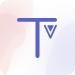 Download TroveSkin 2.0 Skincare Tracker 9.0.1 APK