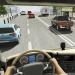 Download Truck Racer 1.3 APK