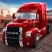 Download Truck Simulation 19 1.7 APK