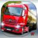 Download Truck Simulator : Europe 2 0.36 APK