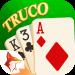 Download Truco ZingPlay: Jogo de cartas online grátis 2.2 APK
