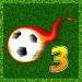 Download True Football 3 3.7 APK