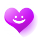 Download True Love – Dating, Chat, Flirt and Meeting 2.2 APK