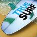 Download True Surf 1.1.37 APK