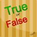 Download True or False – New version 1.2.6 APK