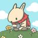 Download Tsuki Adventure 1.22.2 APK