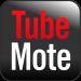 Download TubeMote 1.92 APK