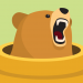 Download TunnelBear: Virtual Private Network & Security 3.5.29 APK