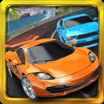 Download Turbo Driving Racing 3D 2.4 APK