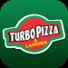 Download Turbo Pizza 1.0.0 APK