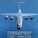 Download Turboprop Flight Simulator 3D 1.26.2 APK