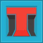 Download Typing Master 1.1.1 APK