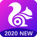 Download UC Browser Turbo- Fast Download, Secure, Ad Block 1.10.3.900 APK