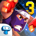 Download UFB 3: Ultra Fighting Bros – 2 Player Fight Game 1.0.8 APK