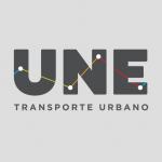 Download UNE Transporte Sonora 4.6.3 APK