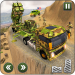 Download US Army Missile Attack : Army Truck Driving Games 1.2.8 APK