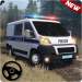Download US Police Car Chase Driver:Free Simulation games 1.0.8 APK