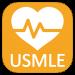 Download USMLE Exam Prep 2019 Edition 1.9.5 APK