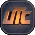 Download UTC – NÃO PODE RIR! 6.91 APK