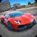 Download Ultimate Car Driving Simulator 5.5 APK