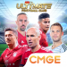 Download Ultimate Football Club-البطل 1.0.1300 APK