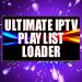 Download Ultimate IPTV Playlist Loader 4.68 APK