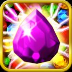 Download Ultimate Jewel 2.11 APK