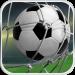 Download Ultimate Soccer – Football 1.1.8 APK