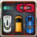 Download Unblock Car 2.3 APK