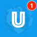 Download Unbordered – Foreign Friend Chat 6.2.7 APK