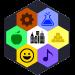 Download Unciv 3.14.16 APK